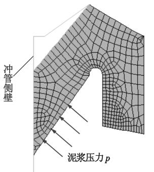 工程图 平面图 304_339